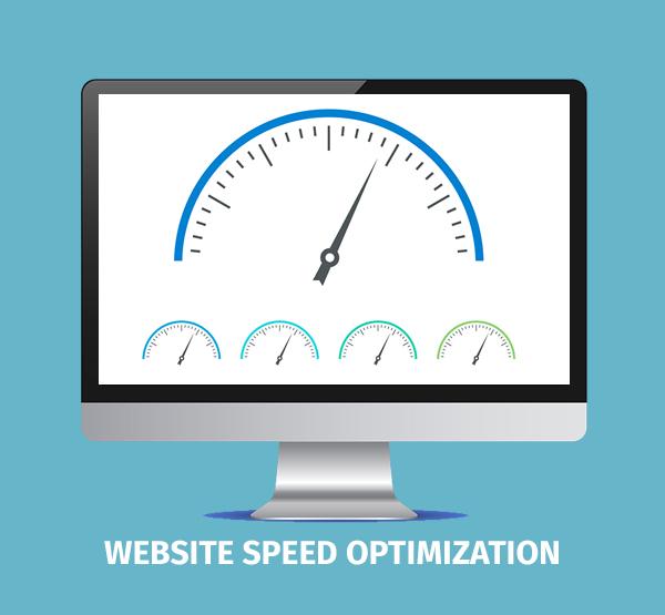 4888761086a Как увеличить скорость загрузки сайта